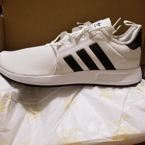Adidas Originals Men X_PLR Running shoe